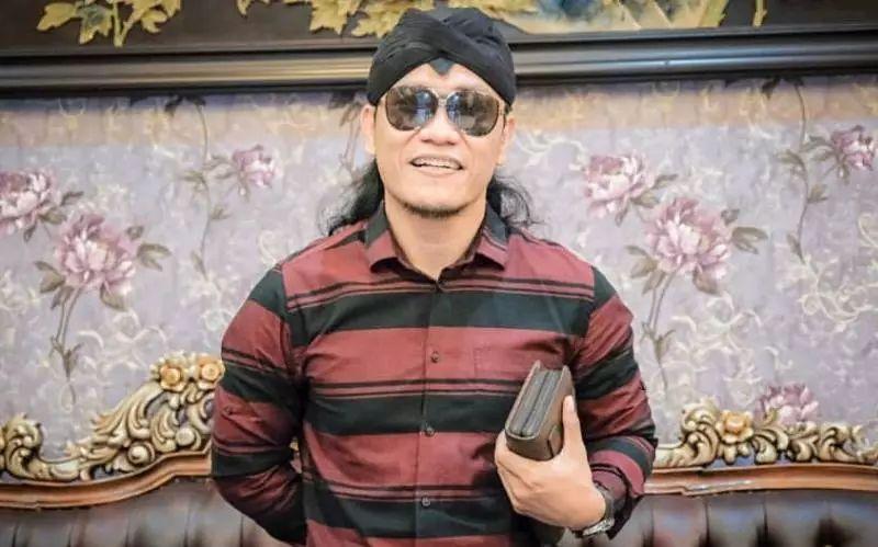 Gus Miftah Akhirnya Buka Suara soal Tudingan Telantarkan Orangtua di Lampung
