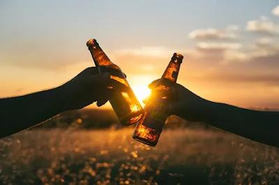 bira ne kadar dayanır