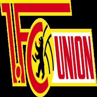 FC Union Berlin Logo PNG