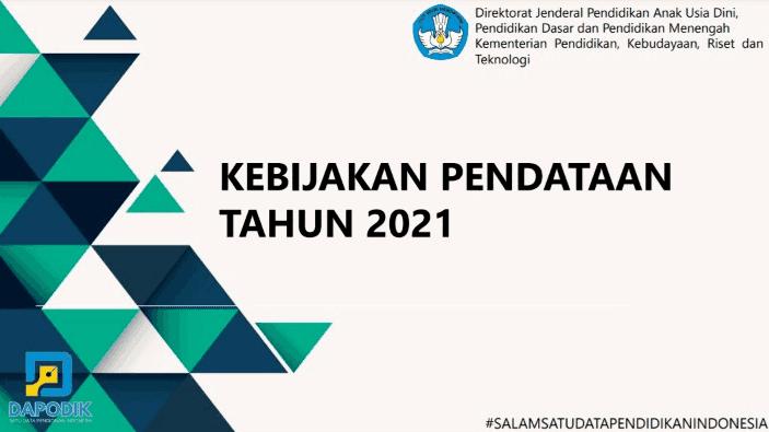 Kebijakan-Pendataan-Tahun-2021