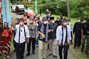 Program Desa Wisata Menteri Sandiaga Wujudkan Harapan dan Mimpi Warga Desa