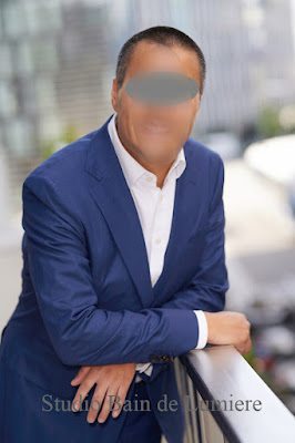photo profil Elite Rencontre