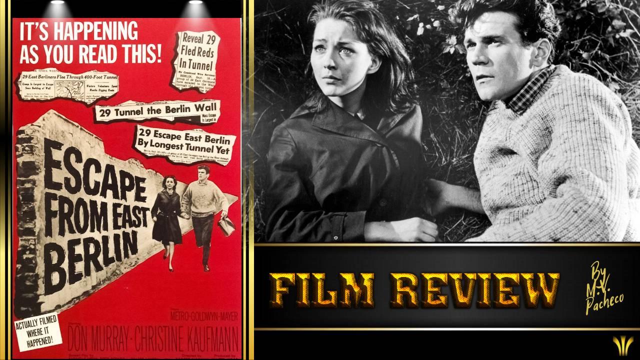 fuga-de-berlim-oriental-1962-film-review