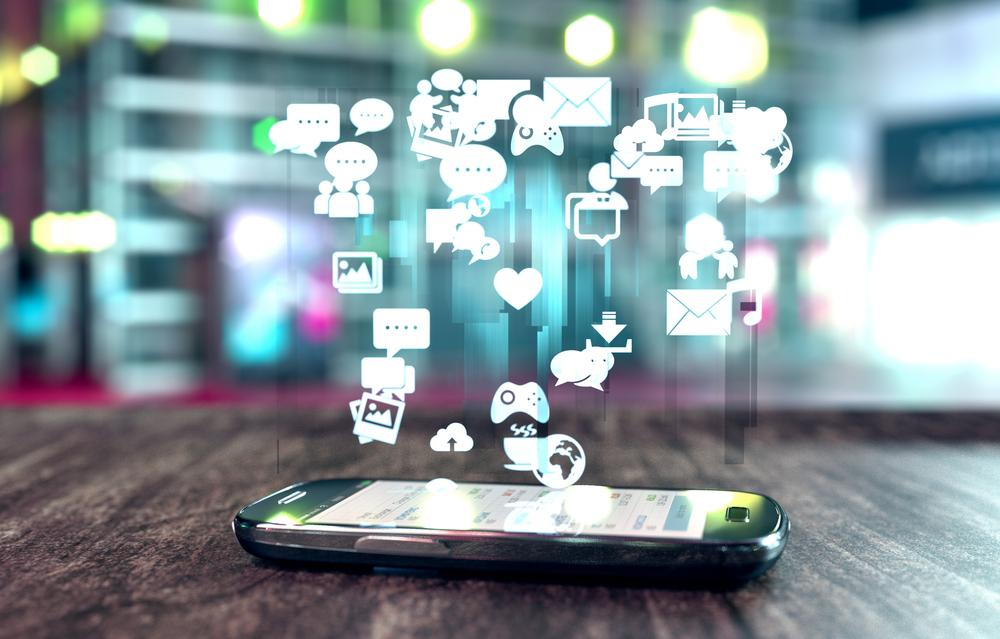 9 Tools for Building Your Own Mobile App