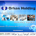 Orhan Automotive recrute plusieurs profils