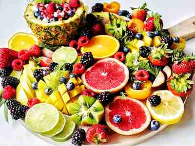 Diabetic patients - include these fruits in their diet to get advantages....