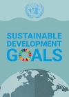 Ini dia! Program Pembangunan Berkelanjutan PBB Untuk Dunia