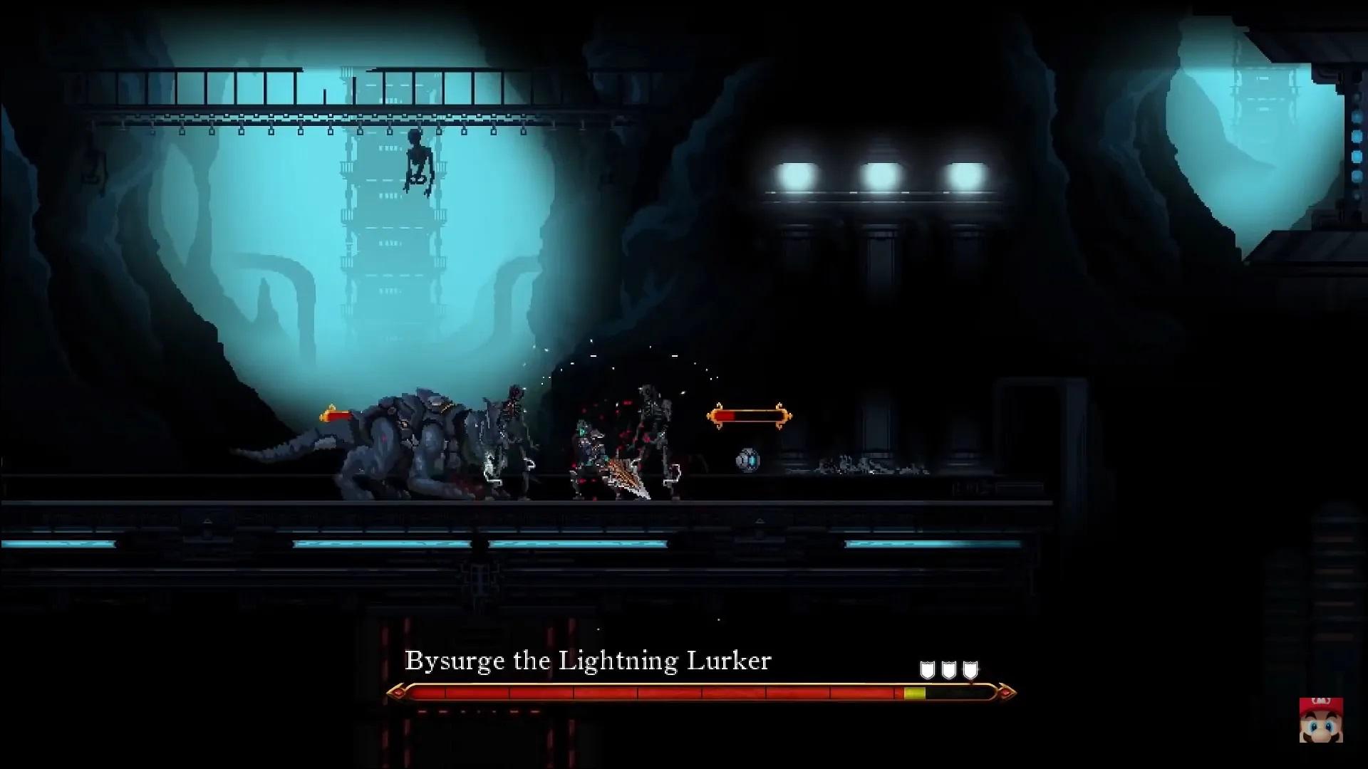 deaths-gambit-afterlife-pc-screenshot-4
