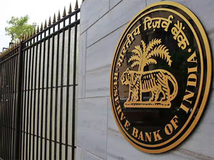 NARCL Received Approval from RBI to Register as an ARC