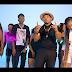VIDEO | Tunda Man Ft. Young Lunya – Mpunguze (Mp4) dOWNLOAD