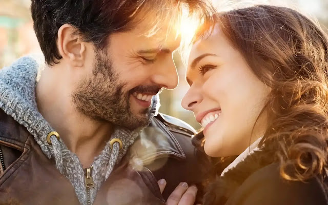 Love couple free hd images download