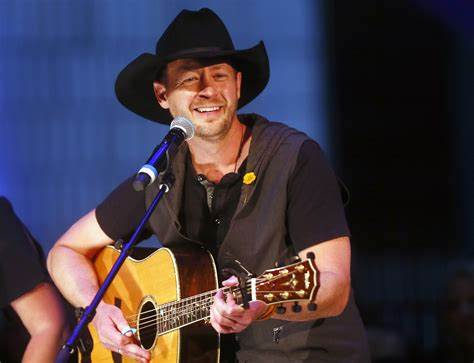 Paul Brandt Net Worth, Income, Salary, Earnings, Biography, How much money make?
