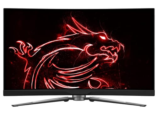 MSI MAG ARTYMIS 274CP Full FHD Ultra Wide Monitor