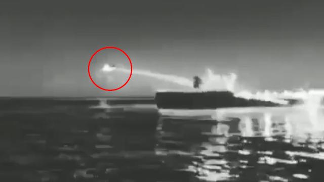 UFO Sightings - cover