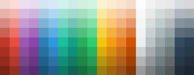Auto color changing text || Text decoration with changing color || Text background color change CSS
