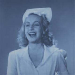 Picture of Martha Tilton