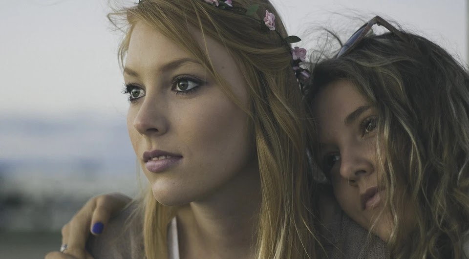 If youth knew: 5 habits of 20-year-olds that will have a bad effect on health after 40