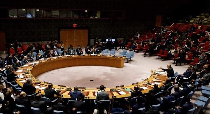 La ONU pospone la votación de la resolución para el Sáhara Occidental por el firme rechazo de Rusia al contenido y terminología empleados.