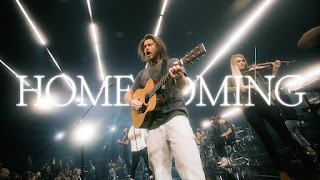 LYRICS: Bethel Music - All Hail King Jesus