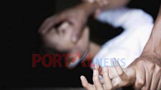 Siswi SMP Dipaksa Melayani Hasrat Lelaki Hidung Belang, Masyarakat Geram
