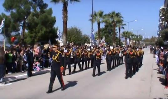 Το πρόγραμμα εορτασμού της Εθνικής Επετείου της 28ης Οκτωβρίου στην Ηγουμενίτσα