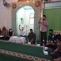 """Kampung Sejahtera Medan Adakan Perlombaan Sambut """" Maulid Nabi 1443 Hijriah"""""""