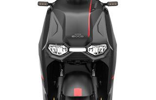super soco cpx electric scooter,super soco cpx range test,super soco cpx 2021,super soco cpx review,super soco cpx 4000W,super soco cpx,2020 super soco cpx elektrikli scooter,super soco cpx nepal,2020 top speed