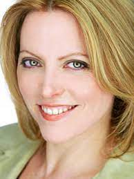 Lynne Adams Net Worth, Income, Salary, Earnings, Biography, How much money make?