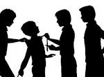 Viral Video Aksi Dugaan Persekusi Siswa SMP di Toba, Polisi Akan Usut