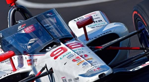 Andretti compraría Sauber Formula 1