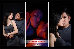 Jasa Foto Couple Jogja
