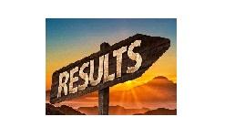 HSSC Part-I   &   SSC Part-I Result Dates Announced Annual Exam 2021