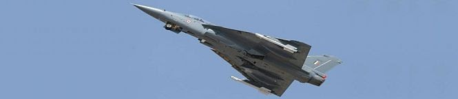 IAF Plans To Induct 200 Fighter Jets