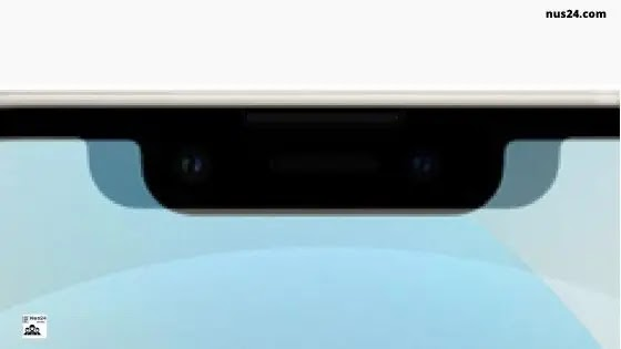 iPhone 13: Features, delivery date, plan, and that's just the beginning