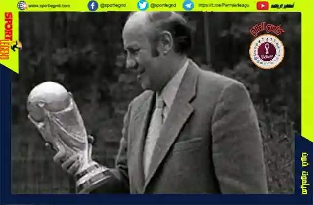 هيلموت شون,المدرب الاكثر فوز بالمباريات في كاس العالم