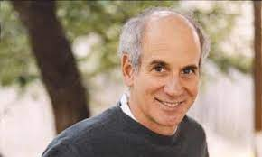 Louis Sachar  Net Worth, Income, Salary, Earnings, Biography, How much money make?