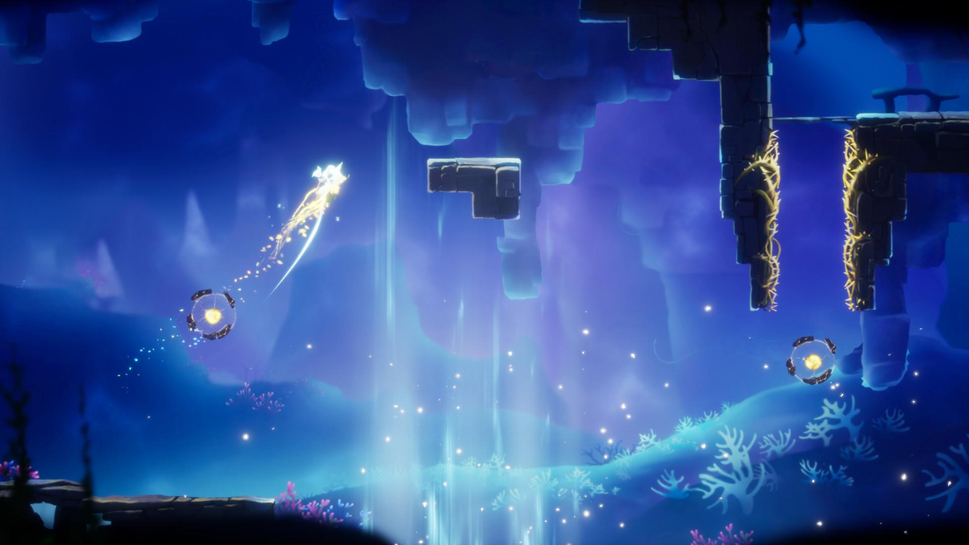 lumione-pc-screenshot-3