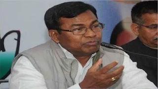 congress-will-decide-on-mahagathbandhan-bhakta-charan-das