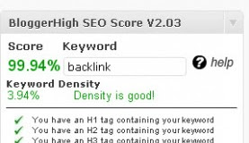 20 Proven Ways To Write Articles SEO Friendly and Cost-Wisely