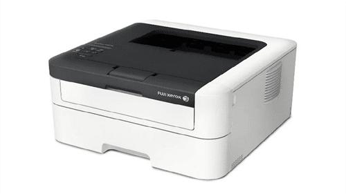 Xerox Docuprint P3155