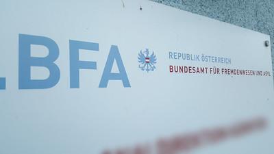 النمسا,المحكمة,الدستورية,تنقذ,لاجئا,أفغانيا,من,الترحيل