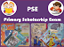 PSE SSE Exam Materials In Gujarati Book   Download PSE Book for Std 5 Students In Gujarati