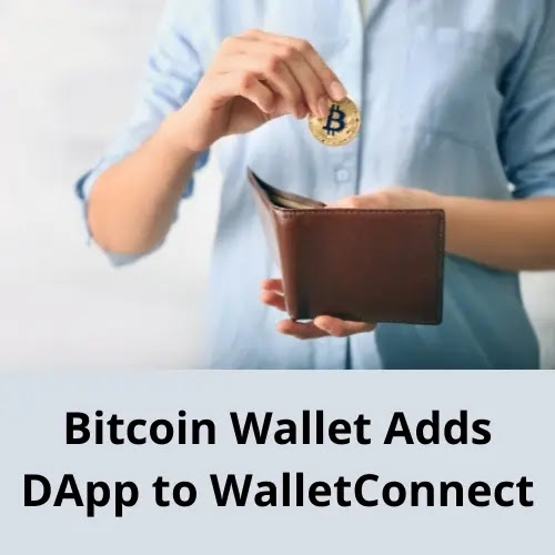 how to use walletconnect with trust wallet,trust wallet,how to connect pancakeswap to trust wallet,how to connect pancakeswap to trust wallet ios,how to connect pancakeswap to trust wallet iphone,how to use trust wallet app,trust wallet browser on iphone,how to use walletconnect,how to use trust wallet,how to add dapp browser to trust wallet,how to use walletconnect with pancakeswap,trust wallet tutorial,how to install trust wallet