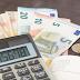 ΑΑΔΕ: Τρεις ρυθμίσεις για τους φορολογούμενους – Κριτήρια και δικαιούχοι