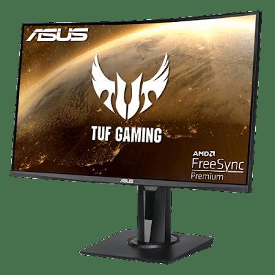 TUF Gaming VG27WQ
