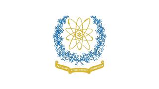 PAE Pakistan Atomic Energy Jobs 2021 in Pakistan - www.paec.gov.pk jobs 2021