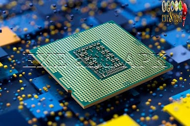 عينة جديدة من Intel Core i9-12900K تم رصدها مع ذاكرة DDR5-8000 RAM