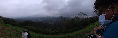 Mandalpatti-Coorg-Places near Banglore.jpg
