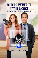 Picture Perfect Mysteries Picture Perfect Mysteries Dead Over Diamonds 2020 Dual Audio Hindi [Fan Dubbed] 720p HDRip