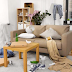 The best Minimalist Home Decorating Tips for you